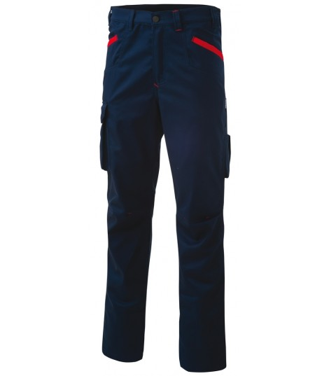 Pantalon DUCATI® INN-HORN vêtement moto
