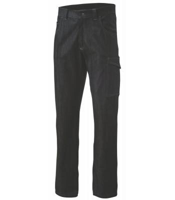 Pantalon DUCATI® INN-LAP