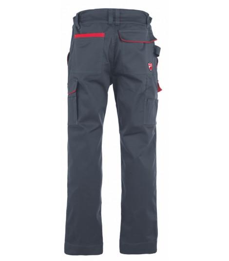 Pantalon Ducati® INN-MOTION