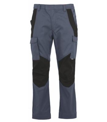 Pantalon Ducati® INN-BOLT