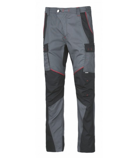 Pantalon Ducati® INN-ROCKER