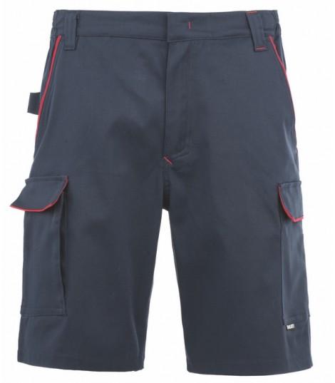 Bermuda DUCATI® INN-CLUTCH - vêtement