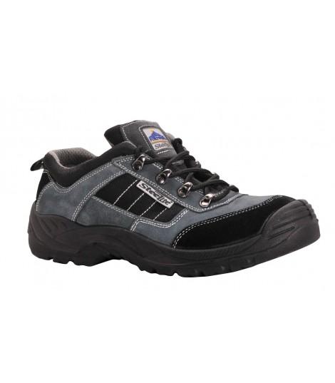 Chaussure de sécurité Tennis trekking Steelite S1P