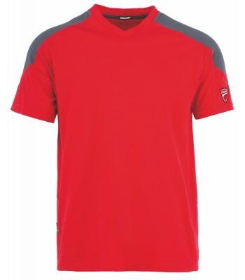 T-Shirt DUCATI® INN-RIO