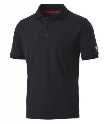 T-shirt DUCATI INN-INDIANAPOLIS