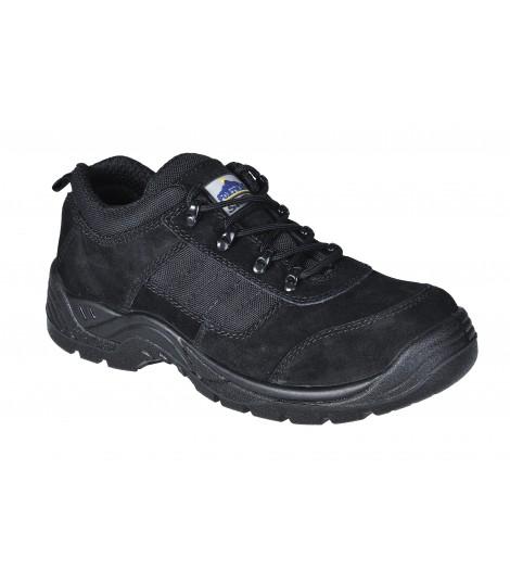 Chaussure de sécurité Trouper S1P Steelite