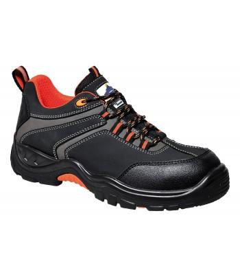 Chaussure de sécurité composite S3 HRO Operis
