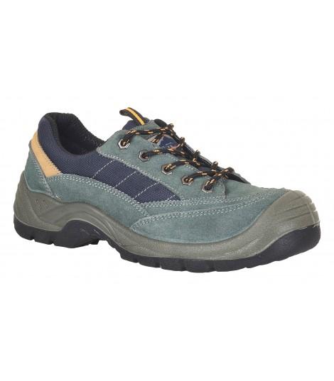 Chaussure de sécurité Steelite Hiker S1P