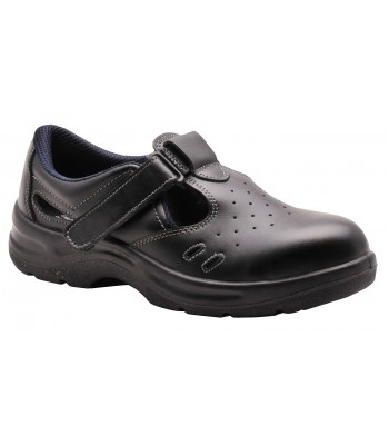 Chaussure de sécurité Sandale Steelite S1