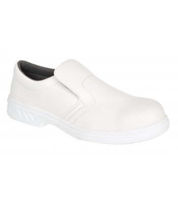 Chaussure de sécurité Mocassin S2