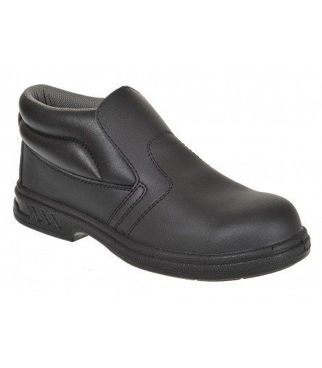 Chaussure Montante S2