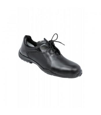 Sneaker de sécurité JYLLAND