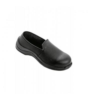 Chaussure de sécurité mixte ELIE