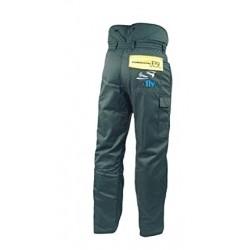 Pantalon LUGO
