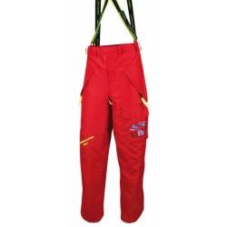 Pantalon CARON