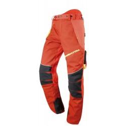 Pantalon IRATY