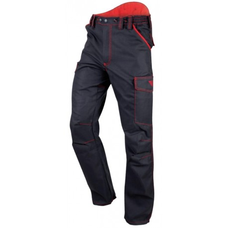 Pantalon LAGNES