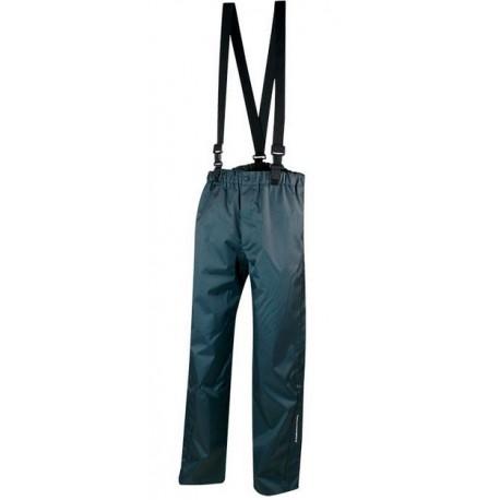 Pantalon MURAT