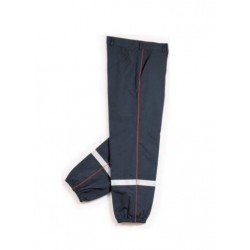 Pantalon F1