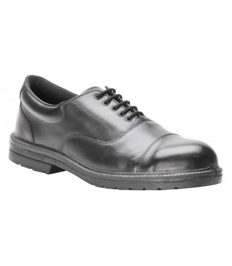 Chaussure de sécurité Oxford S1P
