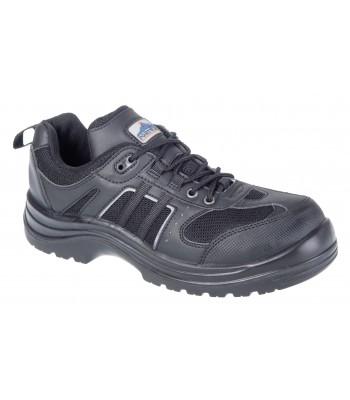 Chaussure de sécurité Trainer S1P Seattle anti glissades
