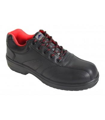 Chaussure de sécurité Femme Steelite S1