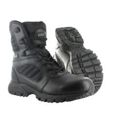 Chaussures/Rangers LYNX 8.0