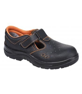 Chaussure de sécurité Sandale Steelite Ultra S1P