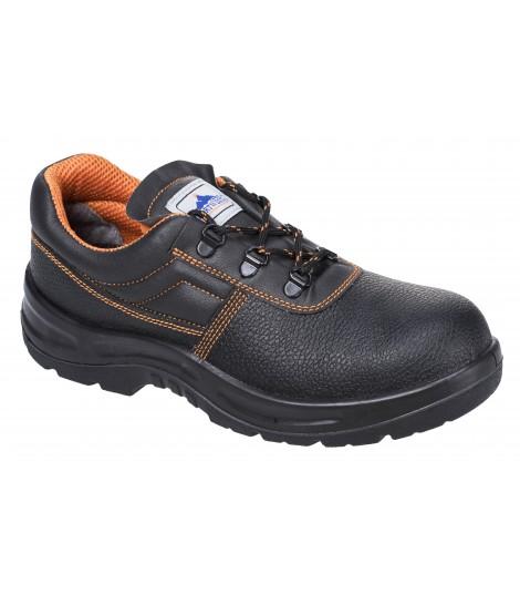 Chaussure de sécurité Steelite Ultra S1P