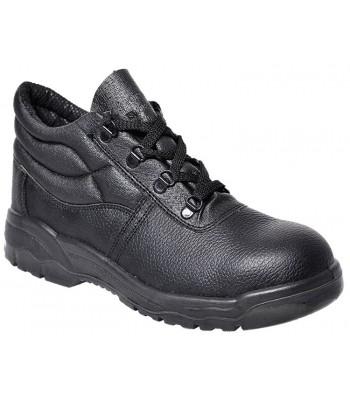 Chaussure de sécurité Brodequin Steelite S1P