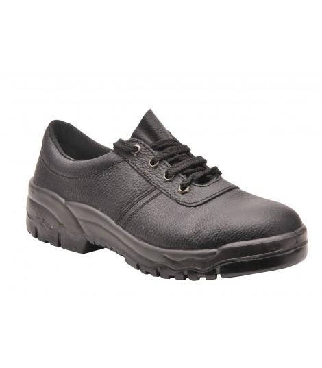 Chaussure de sécurité Derby Steelite S1P