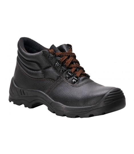 Chaussure de sécurité Brodequin Steelite S1P HRO