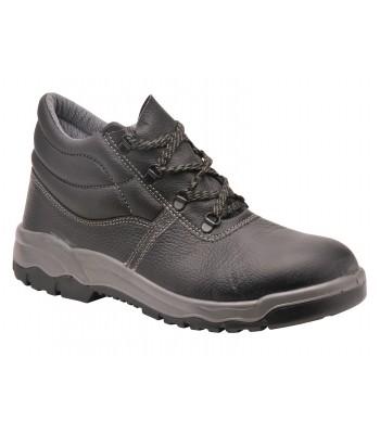 Chaussure de sécurité Brodequin S3 Kumo Steelite