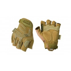 Mitaines M-PACT TAN militaires