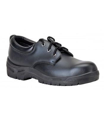 Chaussure de sécurité Basse Steelite S3