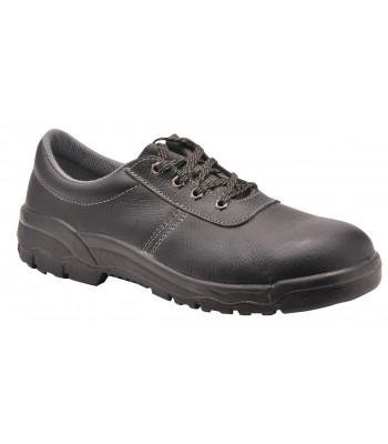Chaussure de sécurité Derby Steelite Kumo S3
