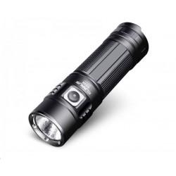 Lampe torche KLARUS rechargeable G20 LED- 3000 LUMENS
