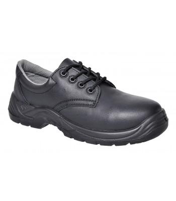 Chaussure de sécurité basse composite S1P