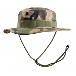 Bob TACTICAL CAM CE- CAMOUFLAGE