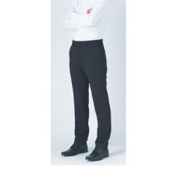 Pantalon de service ANDALOU