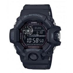 Montre G-SHOCK RANGEMAN GW-9400