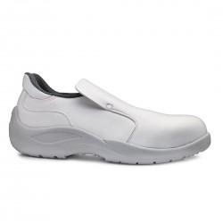 chaussure de sécurité Cadmio