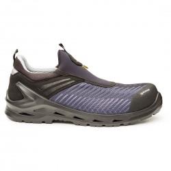 chaussure de sécurité i-Lab