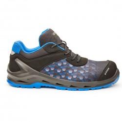 chaussure de sécurité i-Robox Blue
