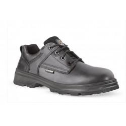 Chaussure de sécurité JALGAHERIS SAS- Normes S3