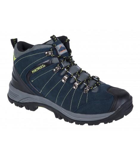 Chaussure de sécurité Hiker non sécurité OB
