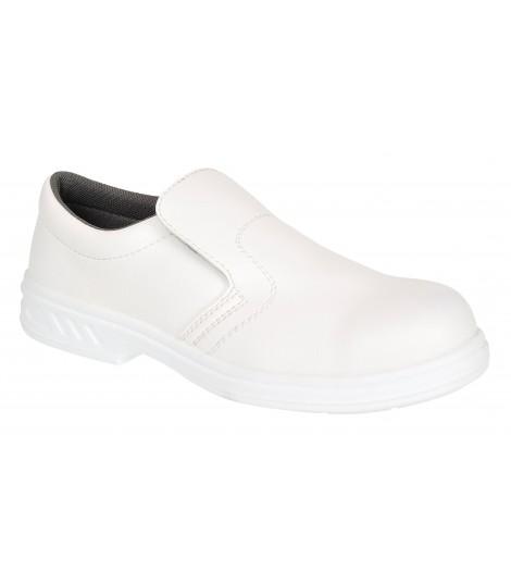 Chaussure de travail O2