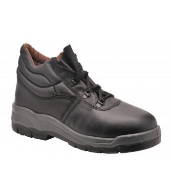 Chaussure de travail O1