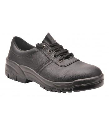 Chaussure non sécurité O1
