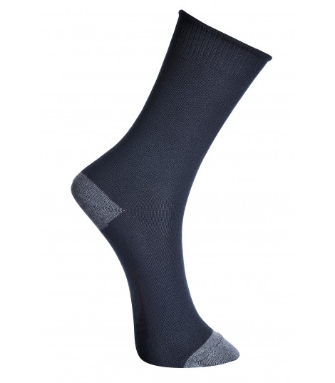 Chaussettes MODAFLAME